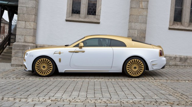 Rolls_Royce Wraith_Palm_Edition_999_2