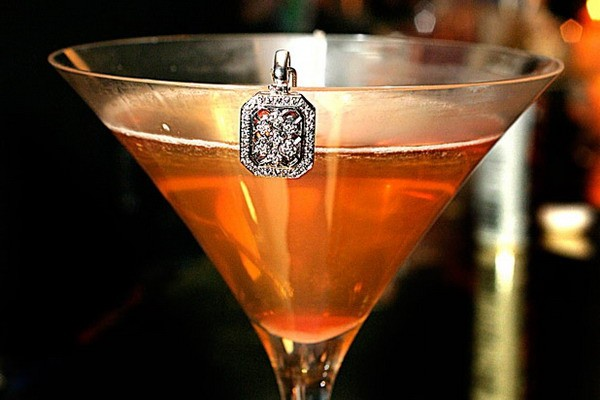 most_expensive_cocktail_1