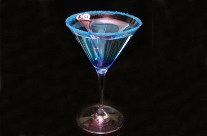 most_expensive_cocktail_6