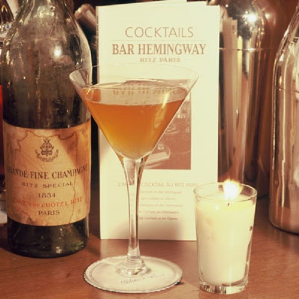 most_expensive_cocktail_7