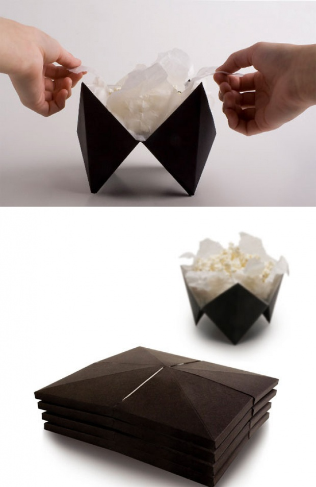 Most Cleaver Packaging Designs That Catch Your Attention Page - 18 brilliant packaging designs