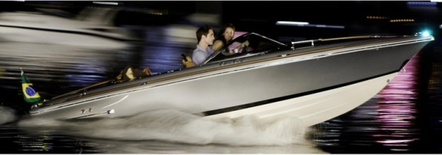 speed_boat_2
