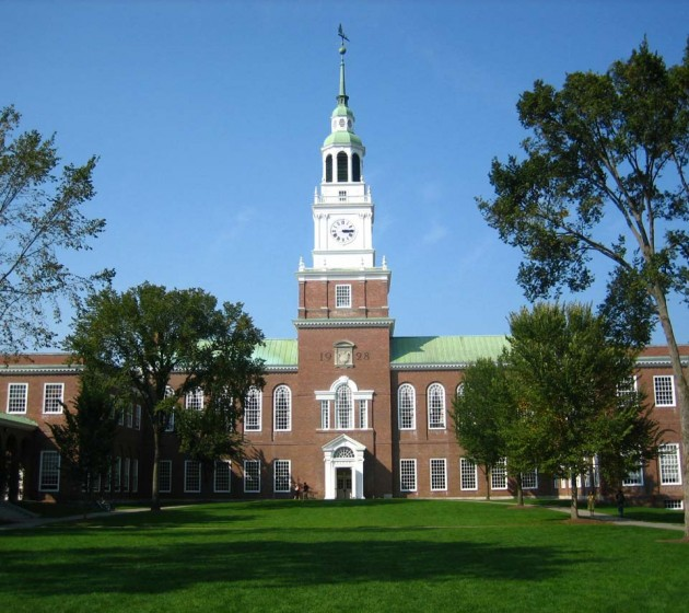 Dartmouth_College_1