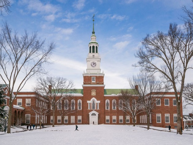 Dartmouth_College_2