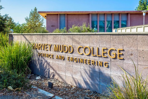 Harvey_Mudd_College_1