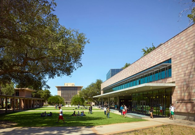 Harvey_Mudd_College_2