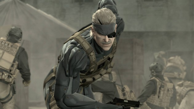 Metal_Gear_Solid_4_Guns_of_Patriots_1
