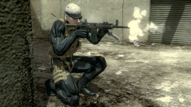 Metal_Gear_Solid_4_Guns_of_Patriots_2