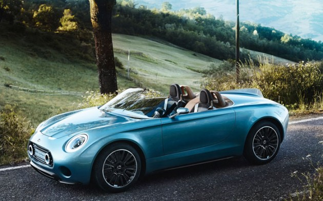 Mini_Superleggera_Vision_1