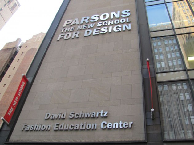 Parsons_The_New_School_for_Design_1