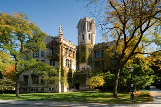University_of_Chicago_1