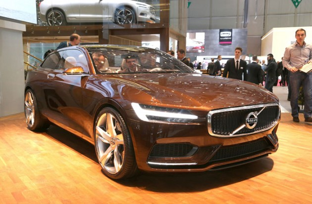 Volvo_Concept_Estate_1