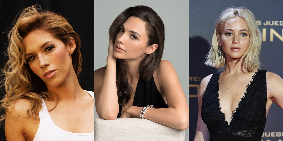 alicia_vela-bailey_gal_gadot_jennifer_lawrence