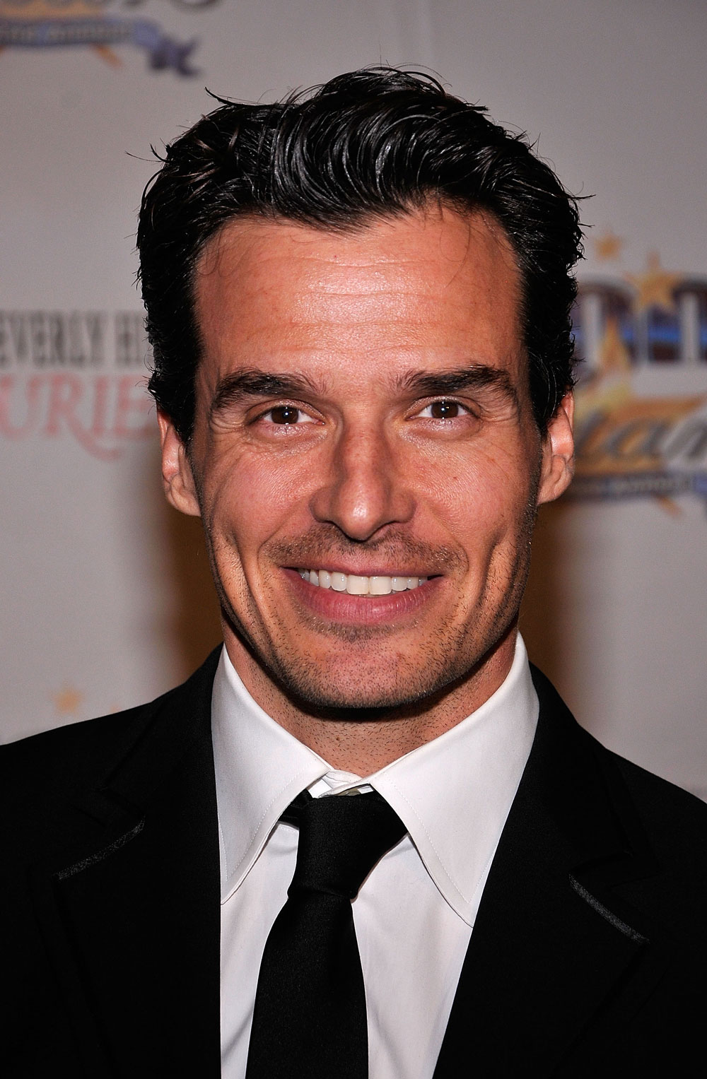 antonio_sabato_jr