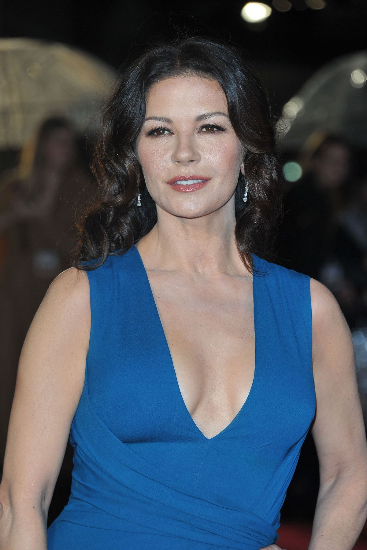 catherine_zeta-jones_1