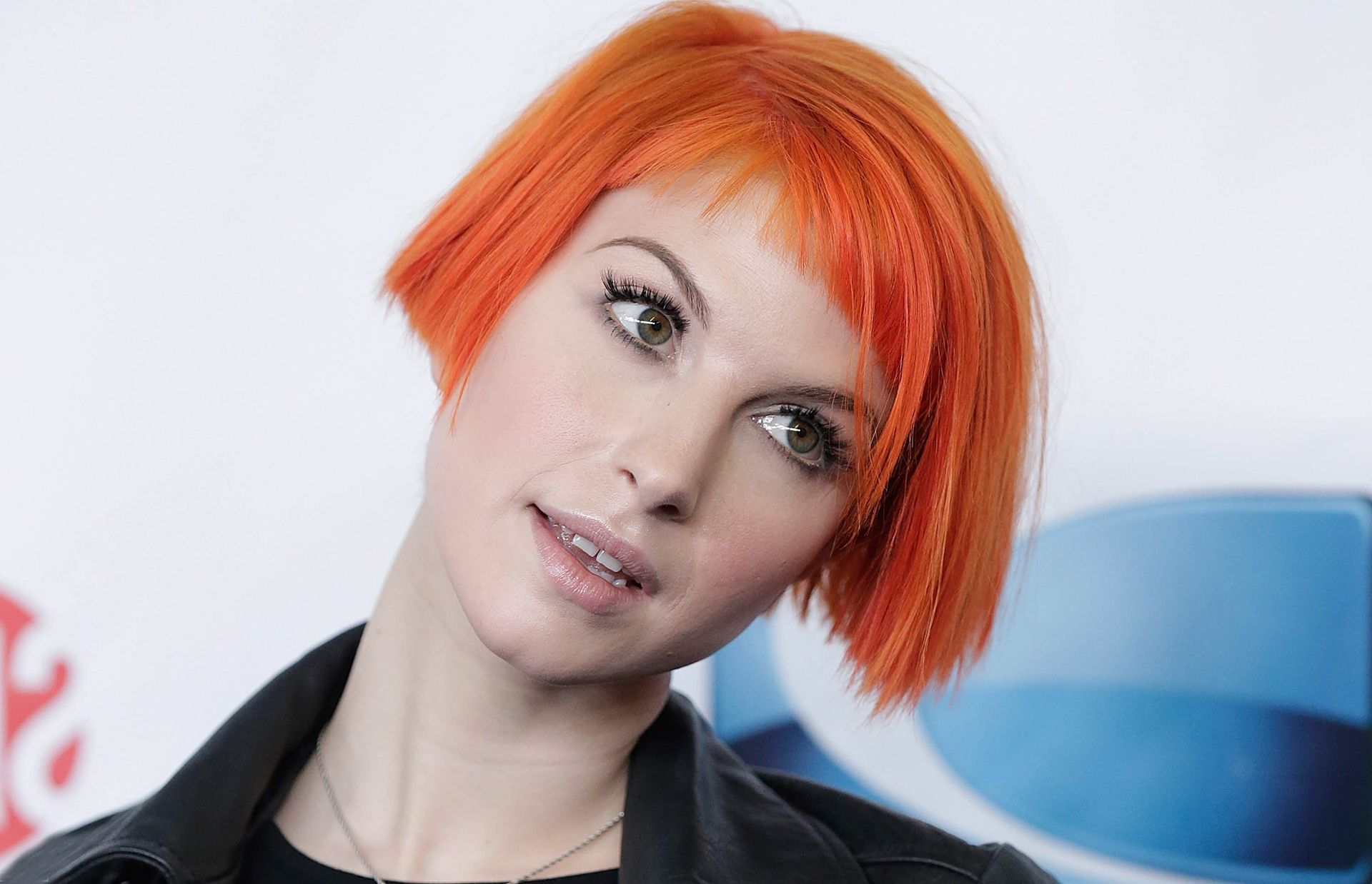 hayley_williams_1
