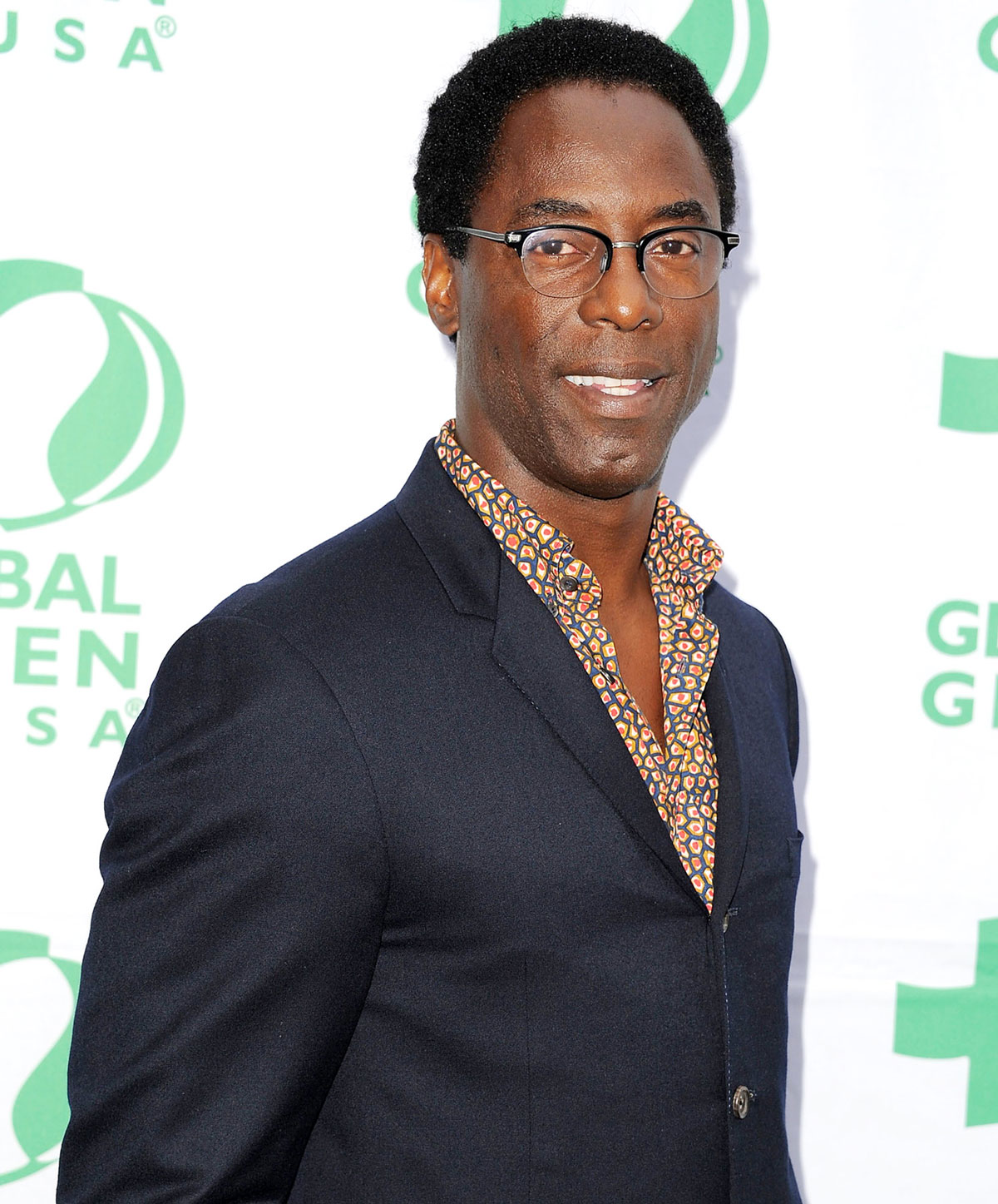 isaiah_washington_1