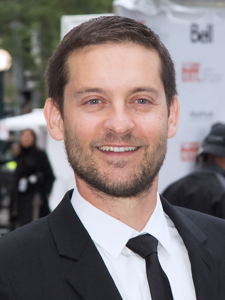 tobey_maguire_1