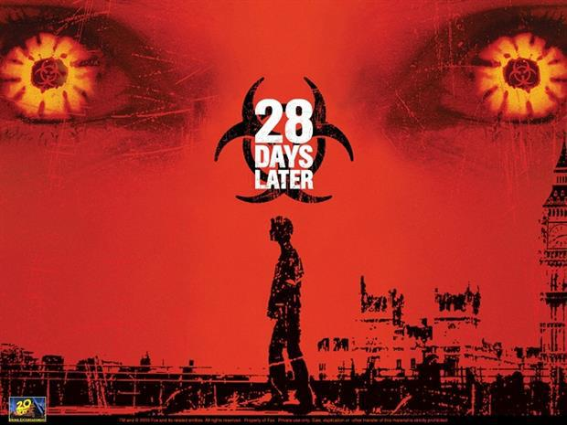movie_28_days_later