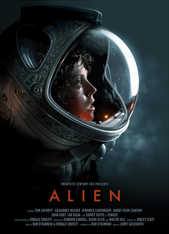 movie_alien