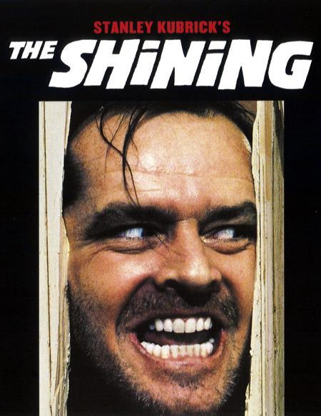 movie_the_shining