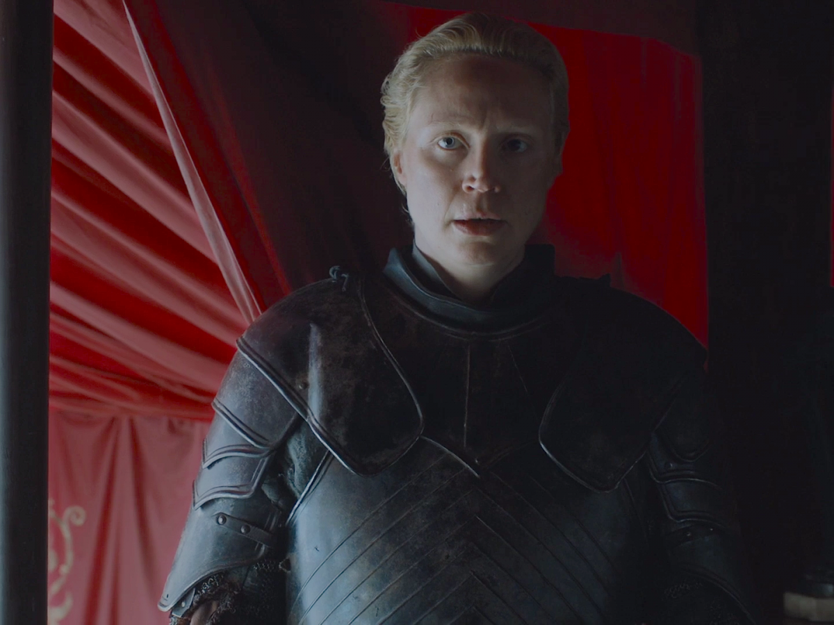 brienne_of_tarth