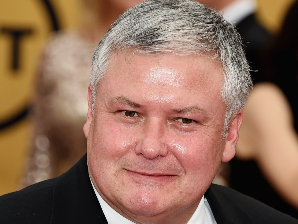 conleth_hill