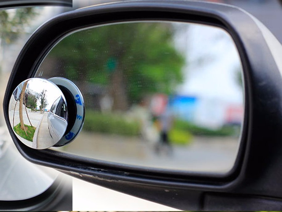 blind_spot_mirrors