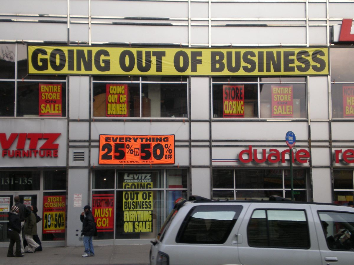 business_bankrupt_2
