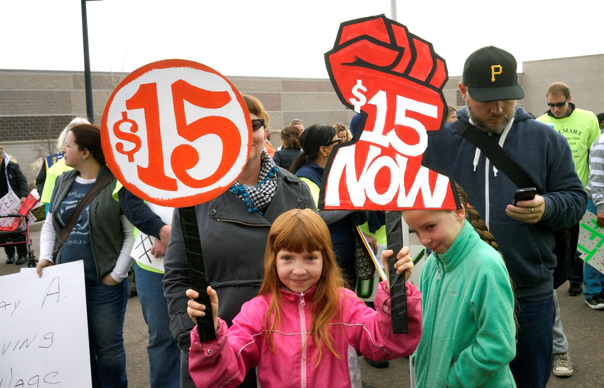 minimum_wage_to_15_an_hour_2