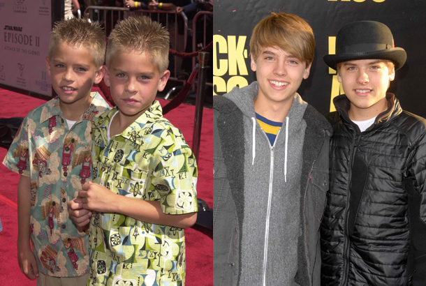 Dylan_and_Cole_Sprouse