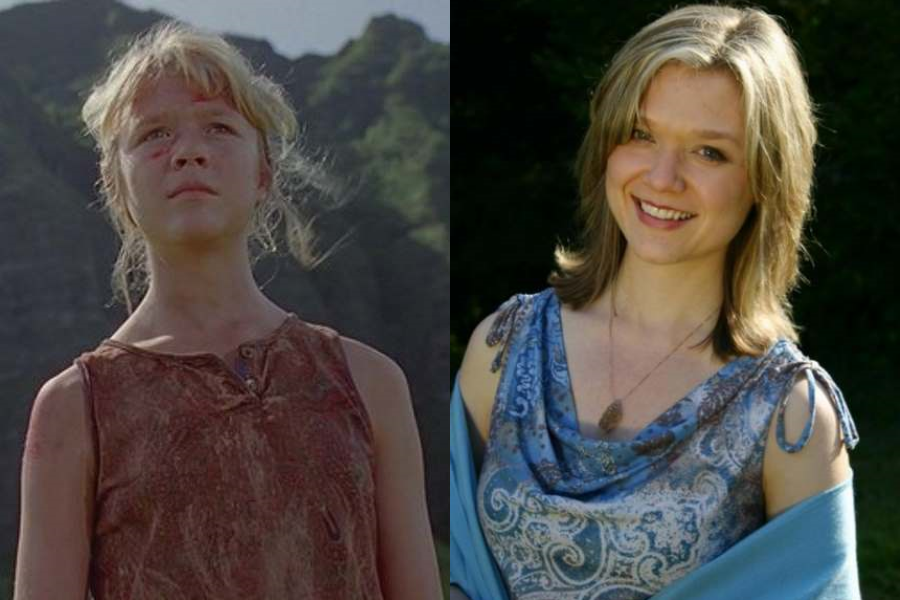 ariana_richards